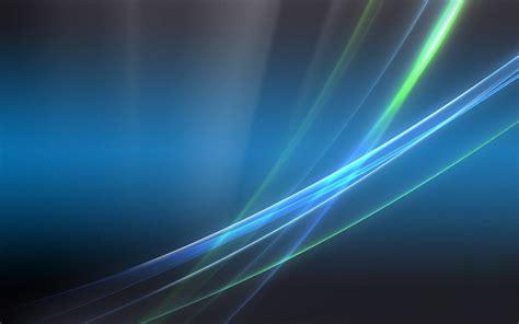 Windows Vista Wallpapers  Wallpaper Cave