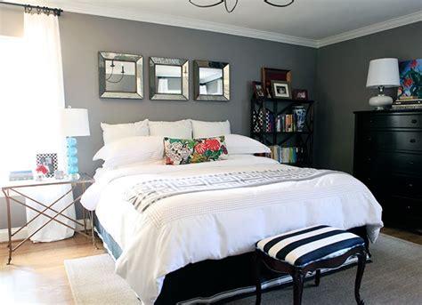 design studio b more gray bedroom love