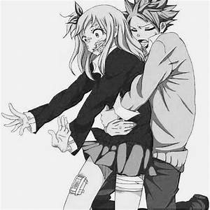 137 best images about Fairy Tail Ships on Pinterest ...