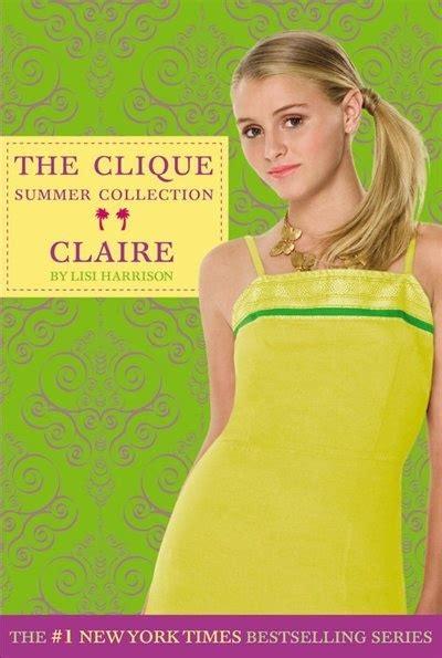 clique images  pinterest  clique