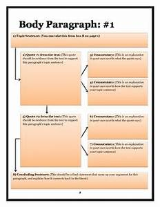 Good Science Essay Topics Persepolis Essay Examples Essay About High School also Law School Assignment Help Persepolis Essays Esl Dissertation Proposal Writers Sites United  Professional Business Plan Writers Chicago