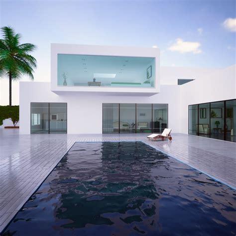 maisons d architecte de luxe sur le bassin d arcachon barnes bassin d arcachon