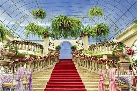 fernwood gardens tagaytay tagaytay city cavite