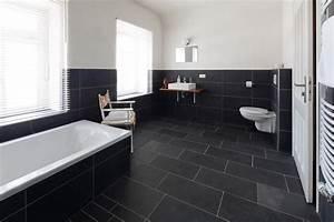 Fliesen Anthrazit 90x45 : le carrelage en ardoise caract ristiques prix ~ Michelbontemps.com Haus und Dekorationen