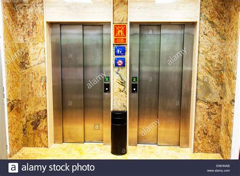 elevator doors closing elevator doors closed lift lifts elevators hotel floors