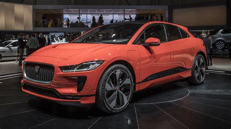 jaguar  pace pricing announced undercutting tesla
