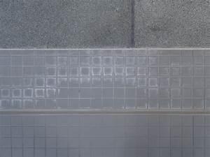 Feinsteinzeug Fliesen Reinigen Flecken : verf rbungen fliesen und platten sch den baunetz wissen ~ Michelbontemps.com Haus und Dekorationen