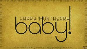 Love Quotes For Her Monthsary   The Holle