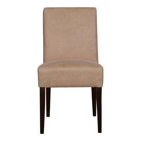 stoel en stoel meubeltop stoel siena van woonboulevardpoortvliet stoelen