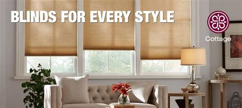 Home Decorators Collection Blinds : Home Decorators Collection At The Home Depot