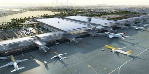 Fraport Begins ORAT Operational Readiness Project for ...