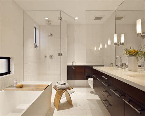 basic bathroom decorating ideas astonishing costco cabinets decorating ideas for bathroom