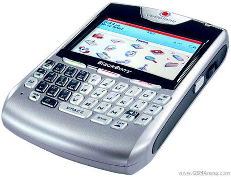 descargar whatsapp para blackberry 8707v jad gratis