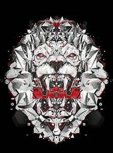 Lebron Lion Logo Wallpaper Lebron james lion wallpaper ...