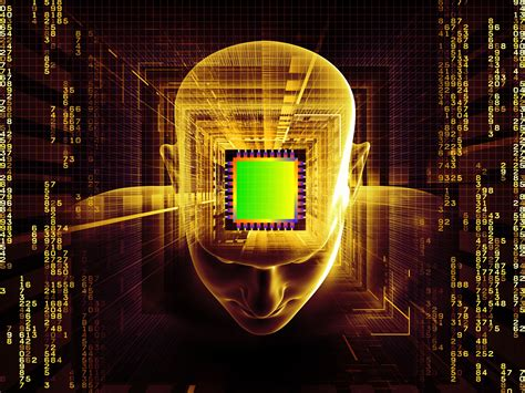 biggest obstacle  human  artificial intelligence