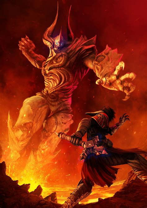 Castlevania Lords Of Shadow Game Giant Bomb