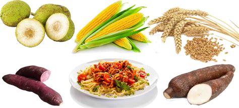 Janin Bayi Makanan Sehat Pengganti Nasi Untuk Program Diet Ibu Hamil