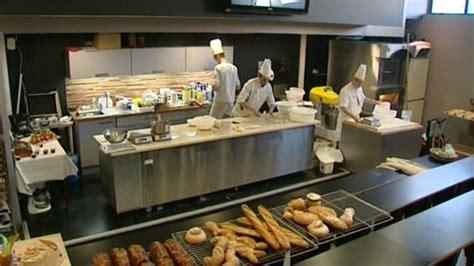 magasin professionnel cuisine magasin de vente équipement et matériel pour boulangerie à