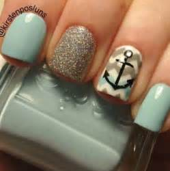Braided nail art via gosteieagora