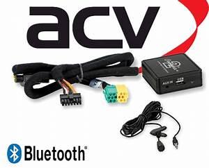 Bluetooth Empfänger Auto : bluetooth empf nger nachr sten adapter citroen 58 003 ~ Jslefanu.com Haus und Dekorationen