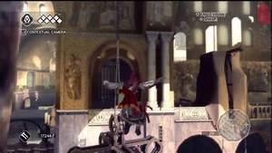 Assassin's Creed 2 HD FULL Walkthrough-Assassin's Tombs 5 ...