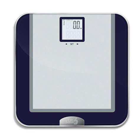 Eatsmart Precision Digital Bathroom Scale Esbs 01 by أفضل موازين الحمام لت ساعدك على التحك م فى وزنك بست عربية