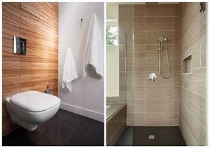Dusche Fliesen Holzoptik : fliesentrends 2016 holzoptik struktur mosaik oder xxl ~ Michelbontemps.com Haus und Dekorationen