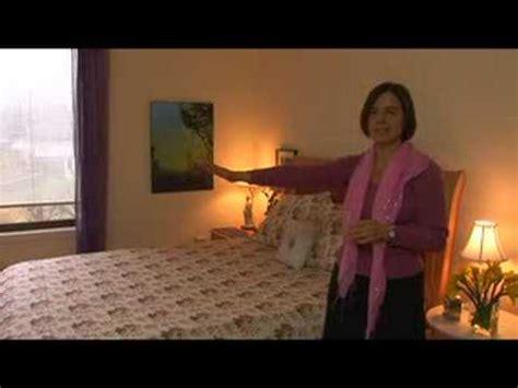 feng shui bedroom feng shui bedrooms feng shui bedroom bed position 11540 | hqdefault