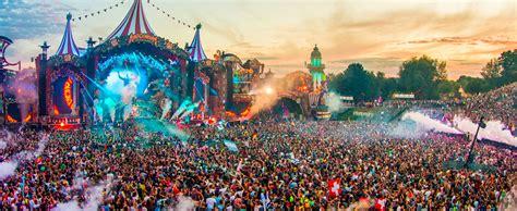 festivals  barcelona summer festivals  barcelona