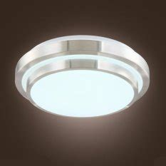ceiling lights for sale chandelier lights price list brands review lazada philippines