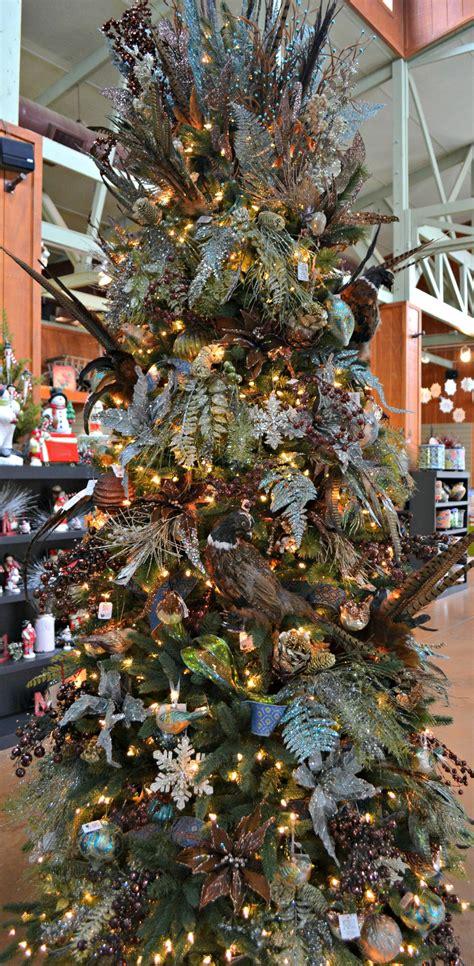 christmas 2013 sneak peak fairview garden center