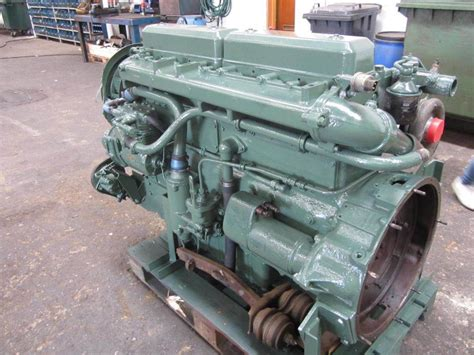 scania ds  motor engines  sale mascus usa