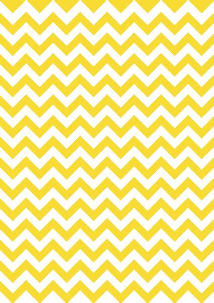 yellow chevron wallpaper  wallpapersafari