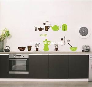 lovely kitchen wall stickers my kitchen interior With kitchen colors with white cabinets with minecraft wall art stickers