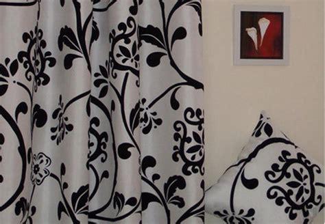 rideau marocain pas cher rideau marocain pas cher 28 images rideau de cuisine pas cher galerie et rideaux de cuisine