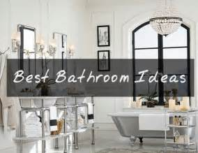 decorating your bathroom ideas 10 bathroom design ideas 2015 best bathroom decorating ideas