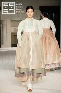 204 best hanbok inspired images on pinterest traditional With hanbok inspired wedding dress