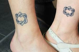 Sister Tattoos Designs, Ideas and Meaning | Tattoos For You