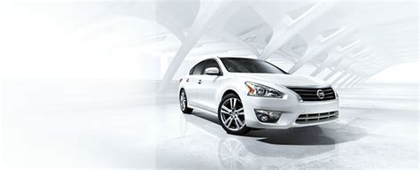 Cars Official Site by 12 Best Cars To Review Images On Autos Cars