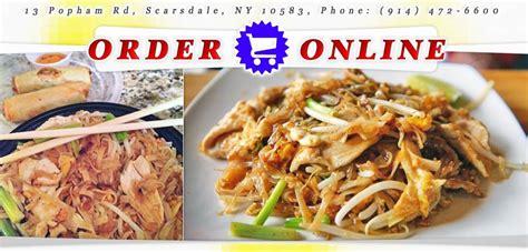 thai kitchen orono thai kitchen scarsdale wow