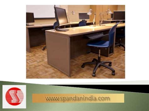 school furniture designers  vadodara