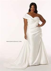Brautkleider Auf Rechnung : 92 besten plus size wedding dresses bilder auf pinterest brautkleider hochzeitskleider und ~ Themetempest.com Abrechnung