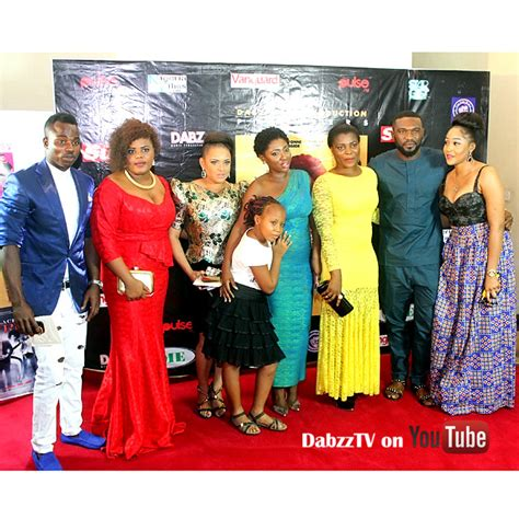 dabby chimere premieres the sassy one in grand