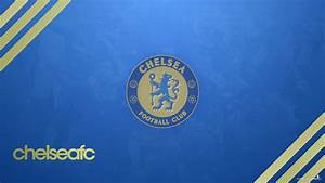 Chelsea Fc Champions League Wallpapers: Players, Teams ...