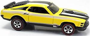 Ford Mustang 70 : 39 70 ford mustang mach 1 70mm 2007 hot wheels newsletter ~ Medecine-chirurgie-esthetiques.com Avis de Voitures