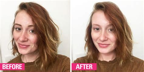 Aku Mencoba Makeup Remover Towel Dan Ini Hasilnya Facetofeet Com