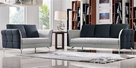 cloth sofa set designs new model fabric sofa set best design 2018 2019 home designs blog