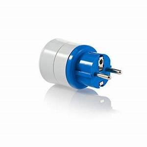 Prise Electrique En Italie : adaptateur universel europe castorama ~ Dailycaller-alerts.com Idées de Décoration