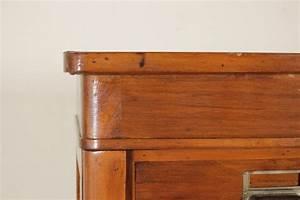 Schedario Ufficio Vintage : Finest schedari e ufficio with schedario ufficio