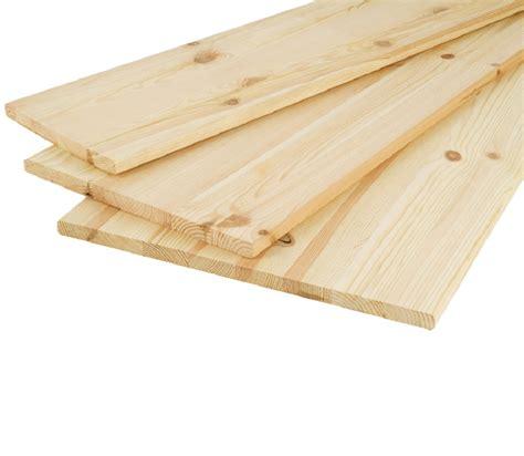 tavole in legno per edilizia tavola lamellare abete mm 18x400x1000 bricofer